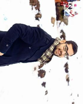 Shubham ajmani portfolio image7