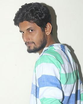 Rp Singh portfolio image6
