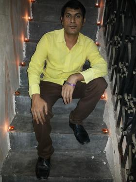 Dr. Kamal Singh Gautam portfolio image83