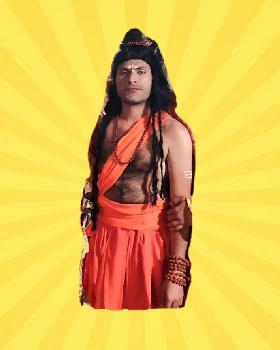 Dr. Kamal Singh Gautam portfolio image31
