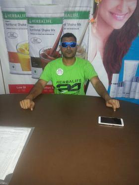 Dr. Kamal Singh Gautam portfolio image99
