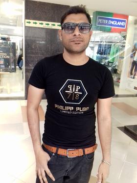 Dr. Kamal Singh Gautam portfolio image97