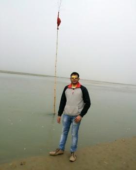 Dr. Kamal Singh Gautam portfolio image96