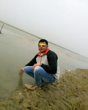 Dr. Kamal Singh Gautam portfolio image95