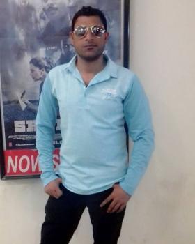 Dr. Kamal Singh Gautam portfolio image93