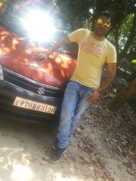 Dr. Kamal Singh Gautam portfolio image92