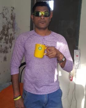 Dr. Kamal Singh Gautam portfolio image91