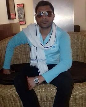 Dr. Kamal Singh Gautam portfolio image90