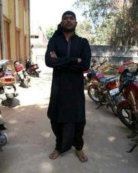 Dr. Kamal Singh Gautam portfolio image89