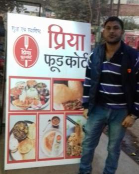 Dr. Kamal Singh Gautam portfolio image84