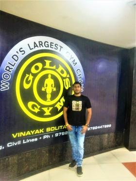 Dr. Kamal Singh Gautam portfolio image66
