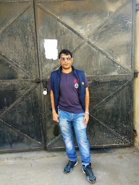 Dr. Kamal Singh Gautam portfolio image65