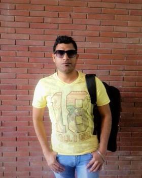 Dr. Kamal Singh Gautam portfolio image64