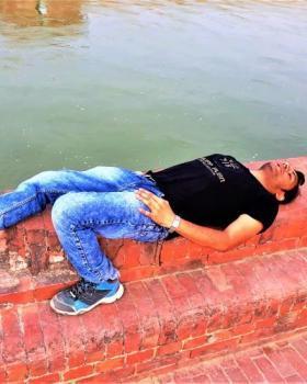 Dr. Kamal Singh Gautam portfolio image63
