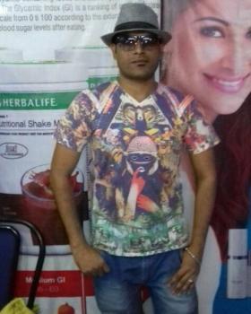 Dr. Kamal Singh Gautam portfolio image62