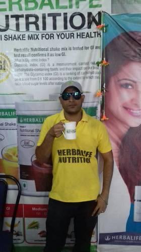 Dr. Kamal Singh Gautam portfolio image61