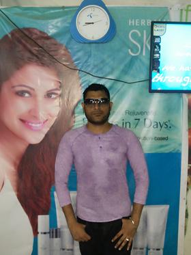 Dr. Kamal Singh Gautam portfolio image58