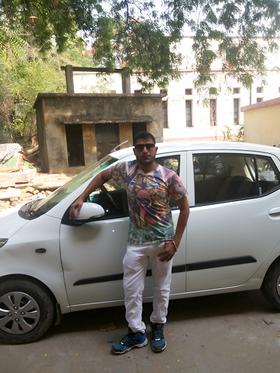 Dr. Kamal Singh Gautam portfolio image57