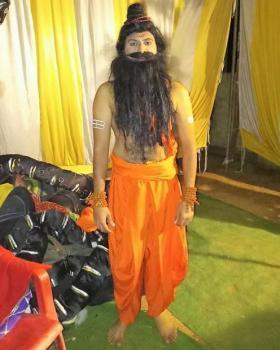 Dr. Kamal Singh Gautam portfolio image48