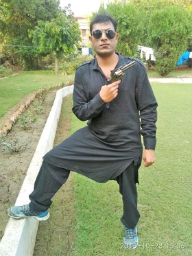 Dr. Kamal Singh Gautam portfolio image45