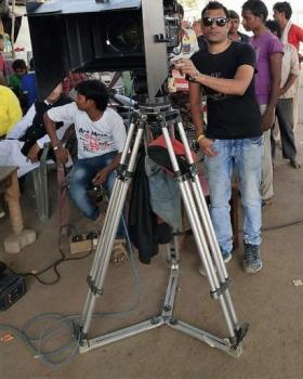 Dr. Kamal Singh Gautam portfolio image44