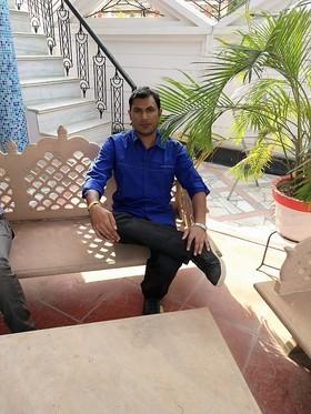 Dr. Kamal Singh Gautam portfolio image43