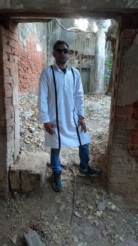 Dr. Kamal Singh Gautam portfolio image42