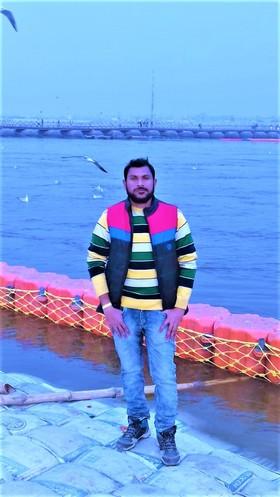 Dr. Kamal Singh Gautam portfolio image37