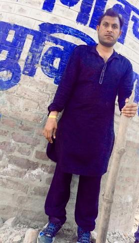 Dr. Kamal Singh Gautam portfolio image35