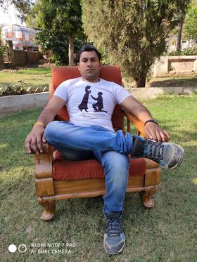 Dr. Kamal Singh Gautam portfolio image33