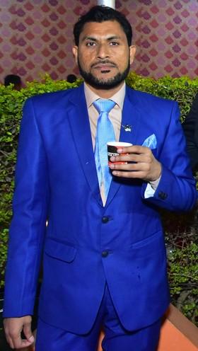 Dr. Kamal Singh Gautam portfolio image29