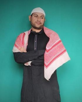 Dr. Kamal Singh Gautam portfolio image26