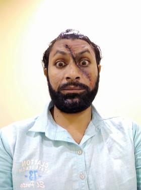 Dr. Kamal Singh Gautam portfolio image24
