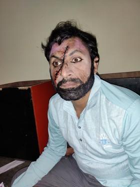 Dr. Kamal Singh Gautam portfolio image23