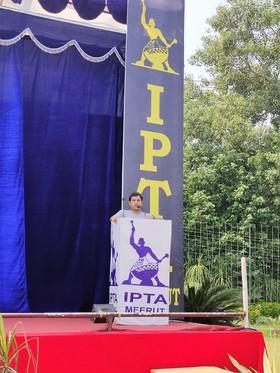 Dr. Kamal Singh Gautam portfolio image21