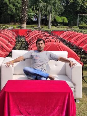 Dr. Kamal Singh Gautam portfolio image20