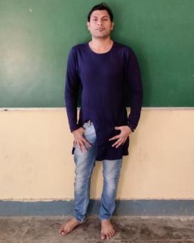 Dr. Kamal Singh Gautam portfolio image19