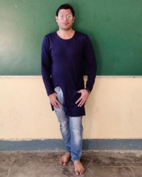 Dr. Kamal Singh Gautam portfolio image17