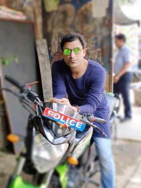 Dr. Kamal Singh Gautam portfolio image16