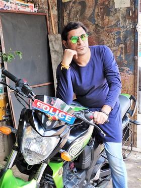 Dr. Kamal Singh Gautam portfolio image14