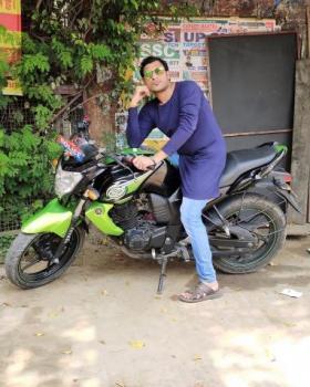Dr. Kamal Singh Gautam portfolio image13