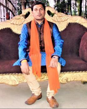 Dr. Kamal Singh Gautam portfolio image12