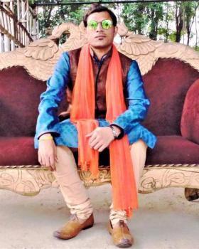 Dr. Kamal Singh Gautam portfolio image11