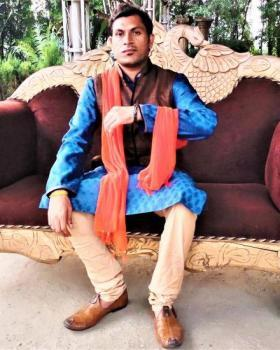 Dr. Kamal Singh Gautam portfolio image10