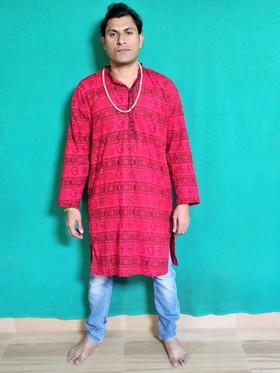 Dr. Kamal Singh Gautam portfolio image4