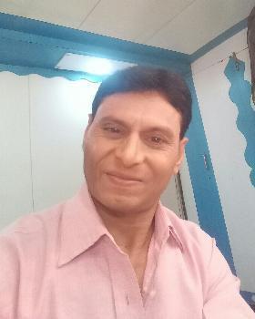Radharaman Gautam portfolio image32