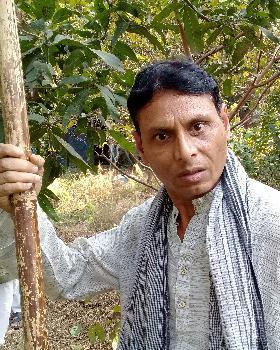 Radharaman Gautam portfolio image31