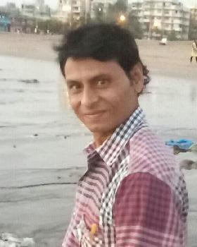 Radharaman Gautam portfolio image29