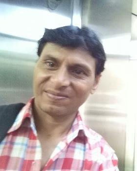 Radharaman Gautam portfolio image28