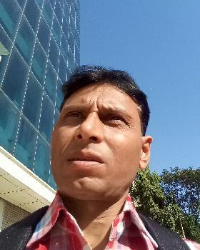 Radharaman Gautam portfolio image27